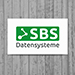 SBS Datensysteme