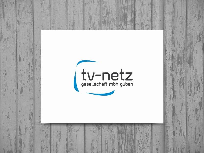 Tv Netz Guben
